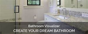 quartz countertops cost less with keystone granite tile With bathroom visualizer