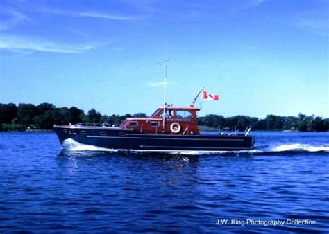 Boat Launch Kingston Ontario by 68 Best J J Launch Yacht Builder Toronto