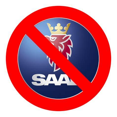 Saab Logo by Saab Logo Hd Wallpapers Pics