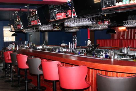 Sports Bar Furniture by 1000 Images About Bar Furniture On Bristol
