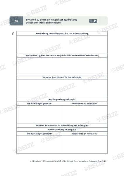 Aktuelle fahrplanänderungen benachrichtigungsservice n2 stand 03.10.2021 18:11. Protokoll zum Rollenspiel zur Bearbeitung ...