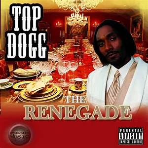 Former Death Row Records Rapper Ygd Top Dogg Releases