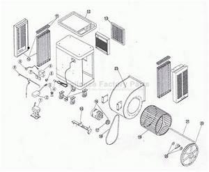 Mastercool Mmb14  U2022 Cooler Parts World