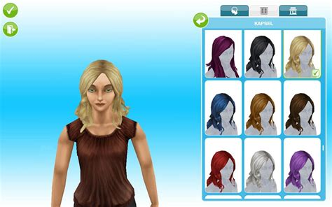 boutique hair event sims freeplay pinguintech