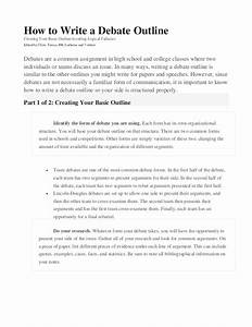 Business Essay Examples Good Argue Essay Topics Custom School Essay Writers Services Sf Research Essay Proposal also Essay Thesis Statement Good Debate Essay Topics How To Make Homemade Ice Cream Essay Easy  What Is A Thesis Statement In An Essay
