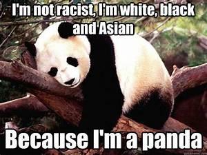 I 39 m White Not Racist Meme
