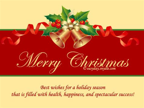 christmas greeting company free merry cards and printable cards easyday
