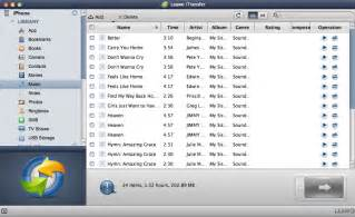 how to sync messages from iphone to mac how to transfer text messages from iphone to mac