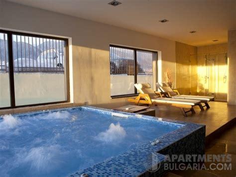 murite club hotel  inclusive apartmentsbulgariacom