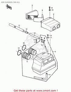 1989 Kawasaki Vulcan 750 Wiring Diagram  Diagram  Auto Wiring Diagram