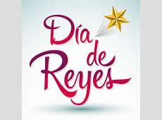 Día De Reyes Traditions 3 New Ways To Celebrate Epiphany