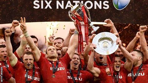 Six Nations 2020: BBC coverage times on TV, radio and BBC ...
