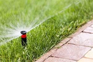 Gardena Bewässerungssystem Planung : bew sserungsanlage oder bew sserungssystem aus falkensee ~ Lizthompson.info Haus und Dekorationen