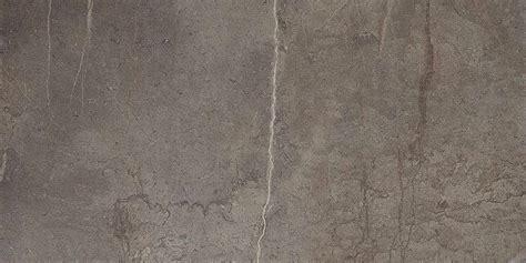 mediterranea tile mediterranea tile bayside tobacco 24 quot x 48 quot porcelain tile bays tob2448