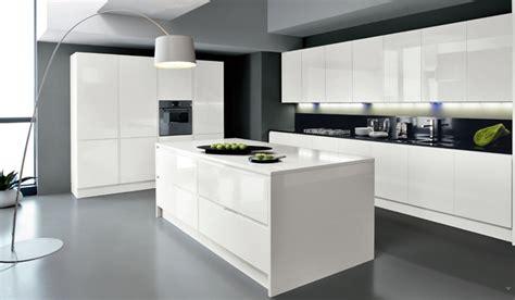 indogate com cuisine design