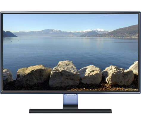 """Buy SAMSUNG T24E390 24"""" LED TV  Free Delivery Currys"""