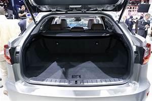 Prix Lexus Rx 450h : prix et quipements lexus rx 450h partir de 64 900 euros photo 3 l 39 argus ~ Medecine-chirurgie-esthetiques.com Avis de Voitures