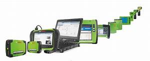 Bosch Kts560 All Makes Diagnostic Interface With Doip