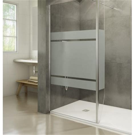 accessoirs cuisine paroi fixe screen satin avec retour fixe 20 cm robinet