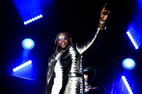 chainz rap song its simplest league go rollingstone artist songs dopest grainge lucian performs sir 2chainz most