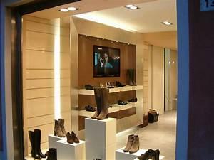 Stunning negozi arredamento treviso photos for Negozi arredamento treviso