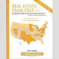 Real Estate Exam Prep (psi) The Authoritative Guide To Preparing For The Psi General Exam 128