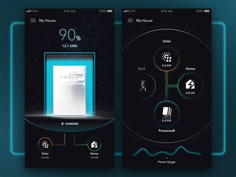 45+ Tesla Careers Website Login Pics