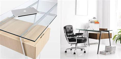 comment decorer un bureau design