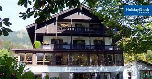 Hotels In Bayrischzell : hotel k nigslinde bayrischzell holidaycheck bayern deutschland ~ Buech-reservation.com Haus und Dekorationen