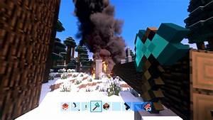 John 2 0 Minecraft : i hate physics minecraft 2 gameplay minecraft animation youtube ~ Medecine-chirurgie-esthetiques.com Avis de Voitures