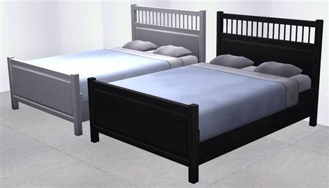 Ikea Hemnes Bedroom Set by Hemnes Day Bed Frame With 3 Drawers Ikea Bed Mattress Sale