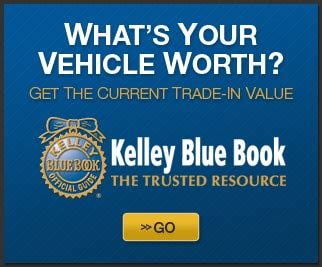 kelley blue book  cars  calculator  ford