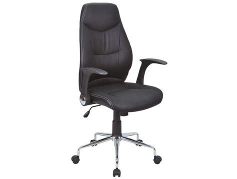 fauteuils de bureau fauteuil de bureau bronx tidy home