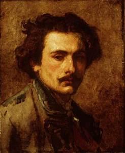 Édouard Manet   artble.com