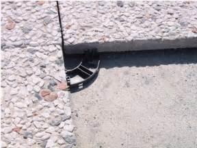 Piastrelle da esterno legno : Piastrelle in cemento per esterno pavimenti esterni