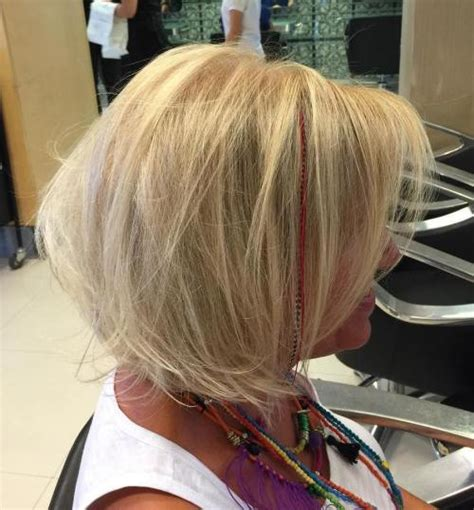 hairstyles  haircuts  women    suit