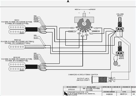 ibanez rg wiring schematic ibanez gio wiring schematic