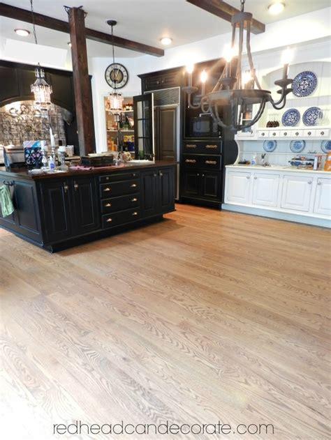 sandless floor refinishing diy no sanding non toxic wood floor refinishing can