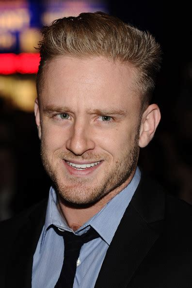ben foster net worth celebrity sizes