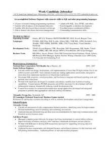 sle resume for freelance writer cover letter entry level public relations