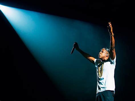 10 HD Jay Z Wallpapers