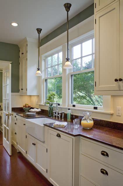 bungalow kitchen ideas bungalow kitchen powrie craftsman kitchen portland
