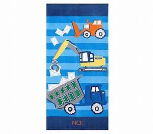 Synchrony Bank Home Design Credit Card Login  Synchrony