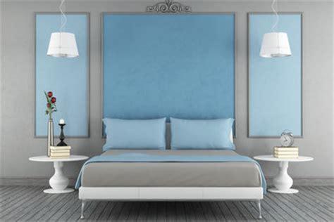 welche farbe wirkt beruhigend welche farbe f 252 rs schlafzimmer