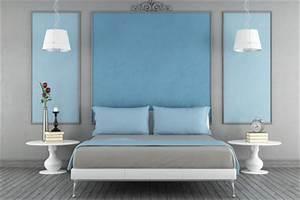 Farbe Fürs Schlafzimmer : welche farbe f rs schlafzimmer ~ Eleganceandgraceweddings.com Haus und Dekorationen