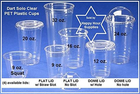 Pack Of 25 Clear Plastic Parfait Cup 9 Oz With Insert And Dome Lid Testors Plastic Cement Pen The Surgery Skin Care Clinic Mississauga Best Surgeons In Eugene Oregon Clear Cases Suppliers Outdoor Ice Rink Dangers Of Pollution Before And After Actresses Mcv Residency