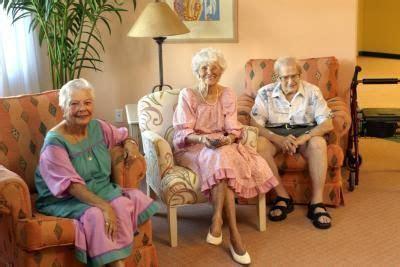 easy crafts  elderly people   elderly