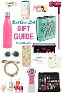 1000 ideas about Teen Birthday Gifts on Pinterest