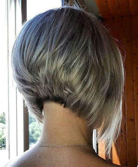 suesse kurze bob kurz frisur pixie hair