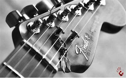 Fender Guitar Wallpapertag